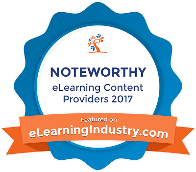 Top 10 noteworthy eLearning development agencies in the world
