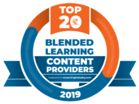 top-elearning-content-providers-blended-learning-2019