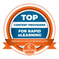 Top Rapid elearning Provider