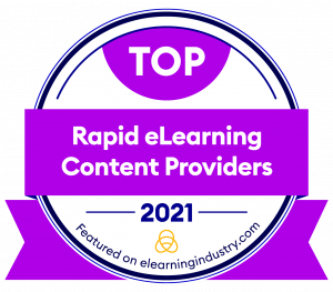 Rapid-eLearning-Content-Providers-2021