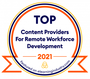 Top-Content-Providers-for-Remote-Workforce-Development-2021