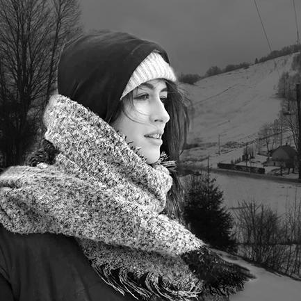 eWyse team: Barbara Ninic