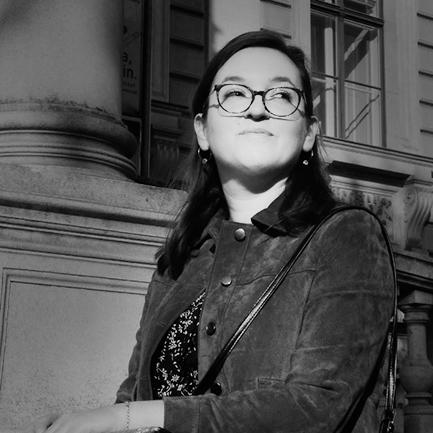 eWyse team: Karmela Pecek
