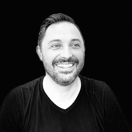 eWyse team: Mario Buljan