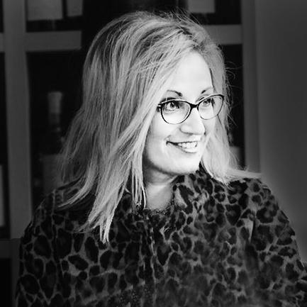eWyse team: Martina Osmak