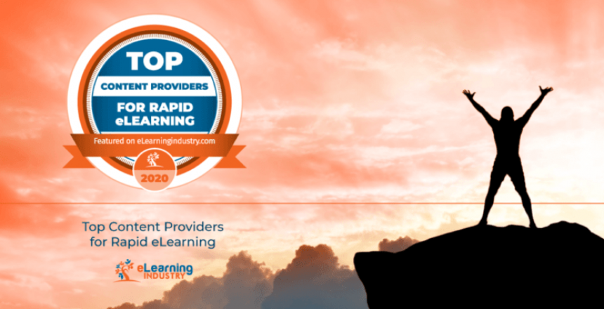 Top-Content-Providers-for-Rapid-eLearning_Badge_Image-1024x538